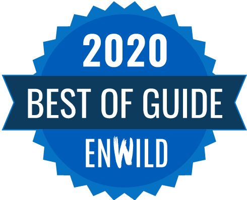 2020 Best of Guide - Enwild
