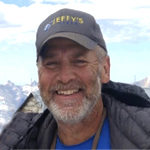 Enwild Guest Writer Brian H