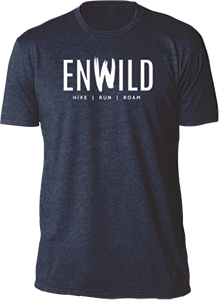 Enwild T-shirt