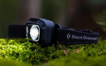 Headlamp outdoor gear lighting