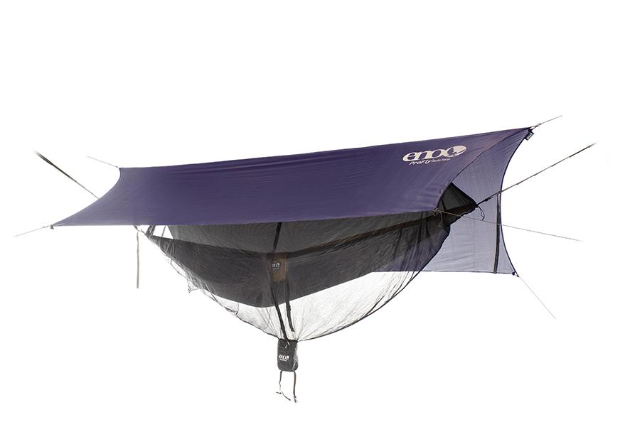 ENO OneLink Shelter