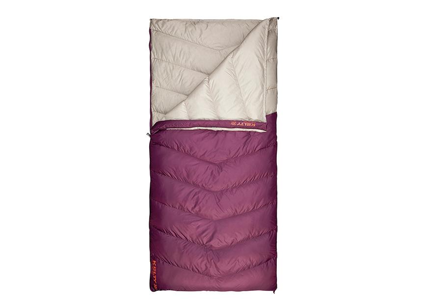 Marmot Phase 20 Degree Bag