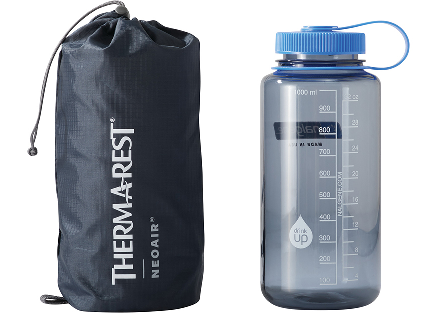 Therm-a-Rest NeoAir Xlite