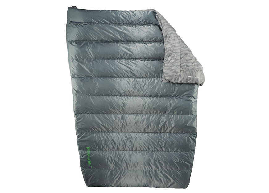 Therm-a-Rest Vela Double 32 Degree