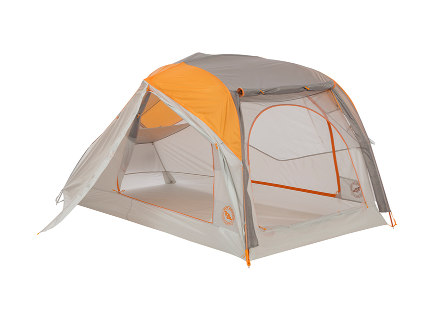 Big Agnes Salt Creek 2