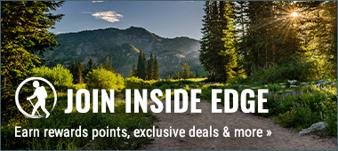 Join Inside Edge