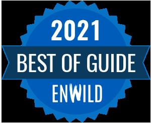 2021 Enwild Best of Guide