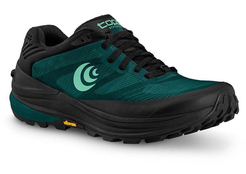 Women's Ultraventure Pro running shoe