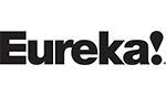 Eureka! Logo