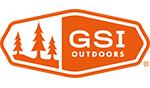 GSI Outdoors Logo